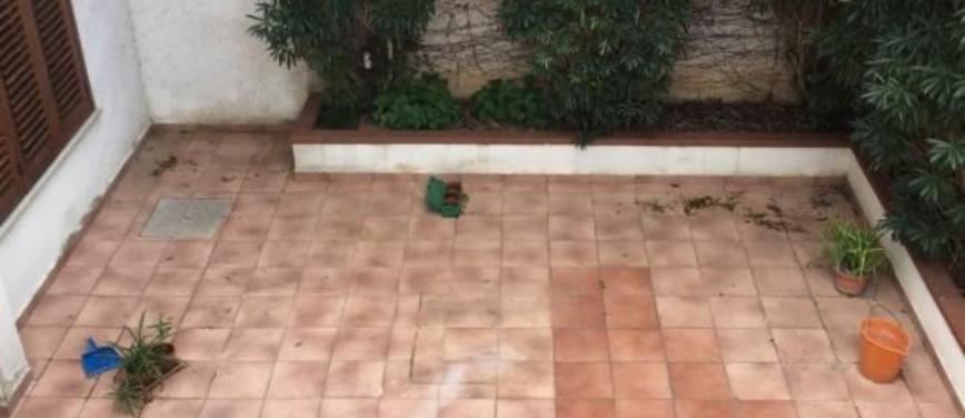 Appartamento in villa in Affitto a Palermo (Palermo) - Rif: 25880 - foto 3
