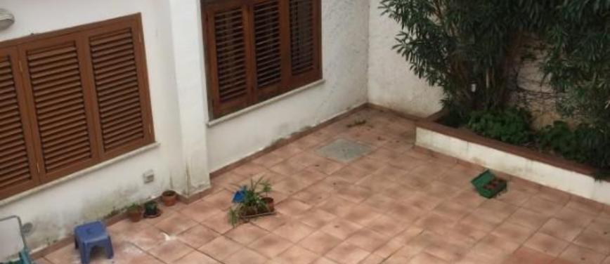Appartamento in villa in Affitto a Palermo (Palermo) - Rif: 25880 - foto 4