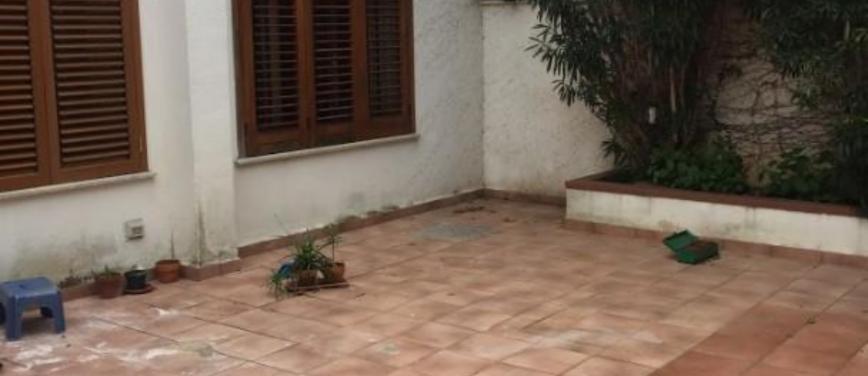 Appartamento in villa in Affitto a Palermo (Palermo) - Rif: 25880 - foto 5