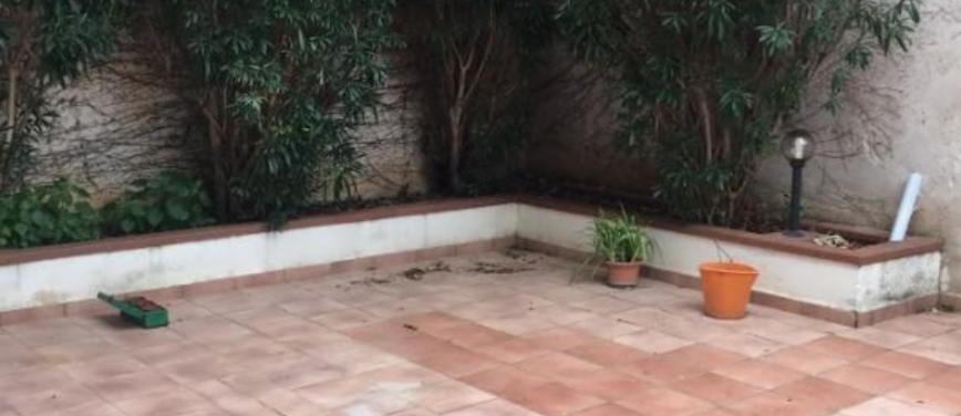 Appartamento in villa in Affitto a Palermo (Palermo) - Rif: 25880 - foto 6
