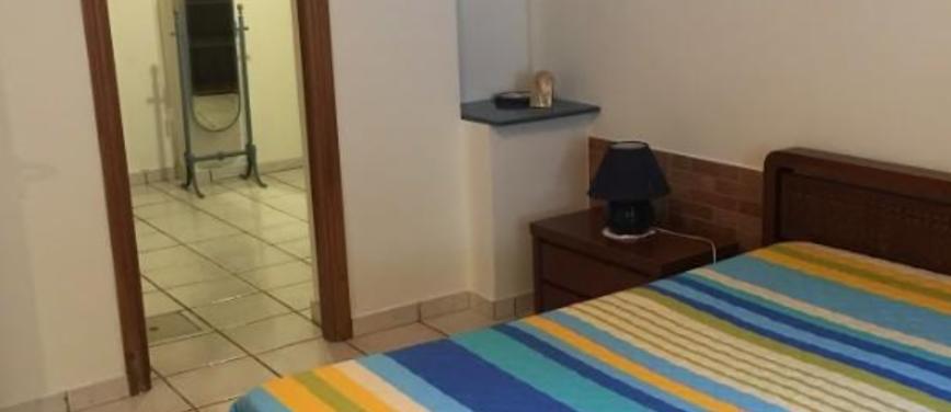 Appartamento in villa in Affitto a Palermo (Palermo) - Rif: 25880 - foto 9