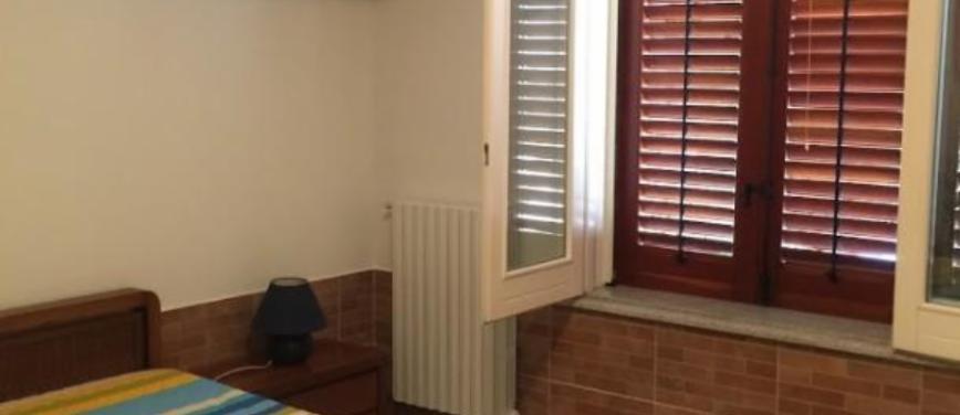 Appartamento in villa in Affitto a Palermo (Palermo) - Rif: 25880 - foto 10