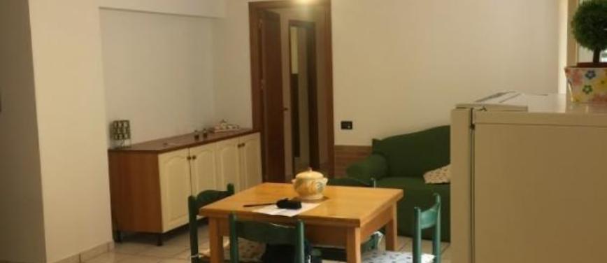 Appartamento in villa in Affitto a Palermo (Palermo) - Rif: 25880 - foto 11