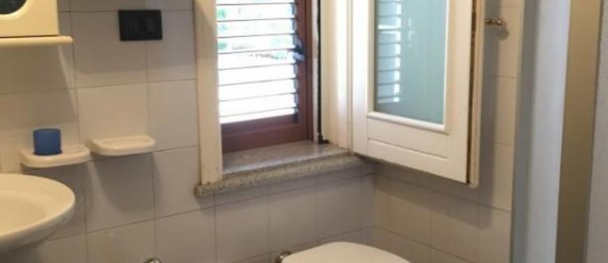 Appartamento in villa in Affitto a Palermo (Palermo) - Rif: 25880 - foto 14