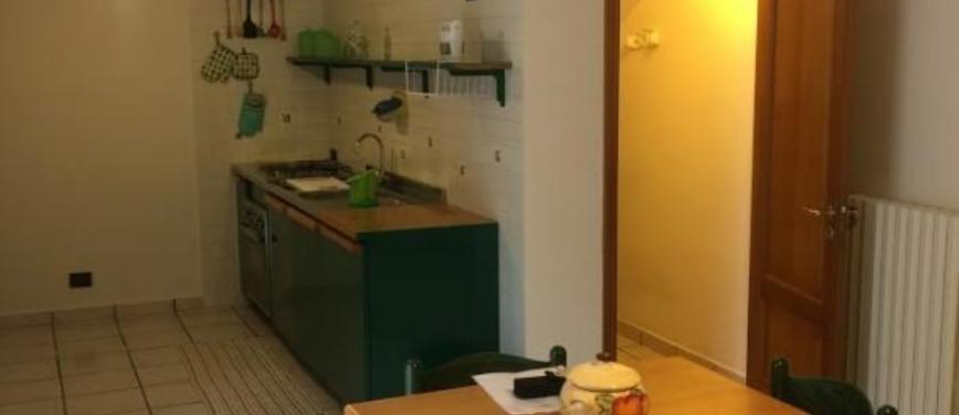 Appartamento in villa in Affitto a Palermo (Palermo) - Rif: 25880 - foto 15