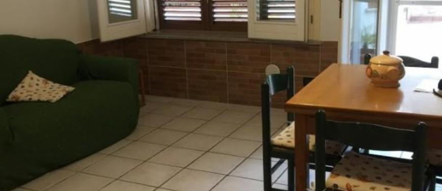 Appartamento in villa in Affitto a Palermo (Palermo) - Rif: 25880 - foto 16