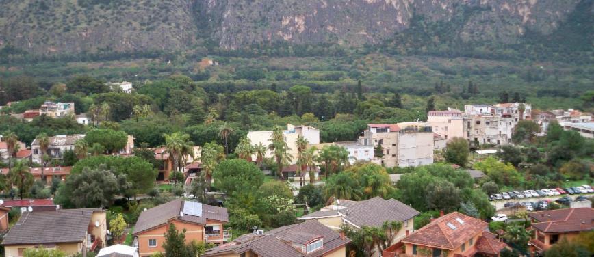 Appartamento in Affitto a Palermo (Palermo) - Rif: 25890 - foto 4