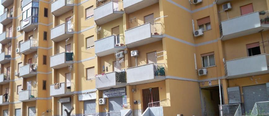 Appartamento in Affitto a Palermo (Palermo) - Rif: 25896 - foto 1
