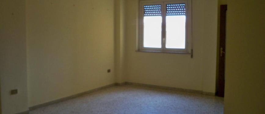 Appartamento in Affitto a Palermo (Palermo) - Rif: 25896 - foto 2