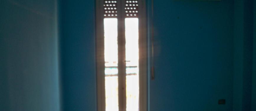 Appartamento in Affitto a Palermo (Palermo) - Rif: 25896 - foto 3
