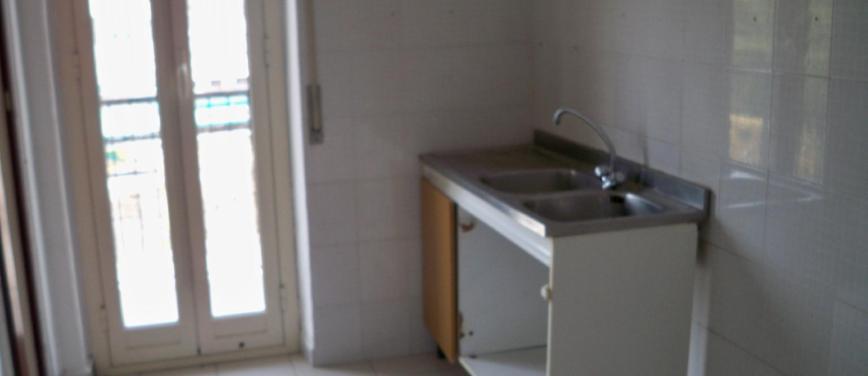 Appartamento in Affitto a Palermo (Palermo) - Rif: 25896 - foto 4