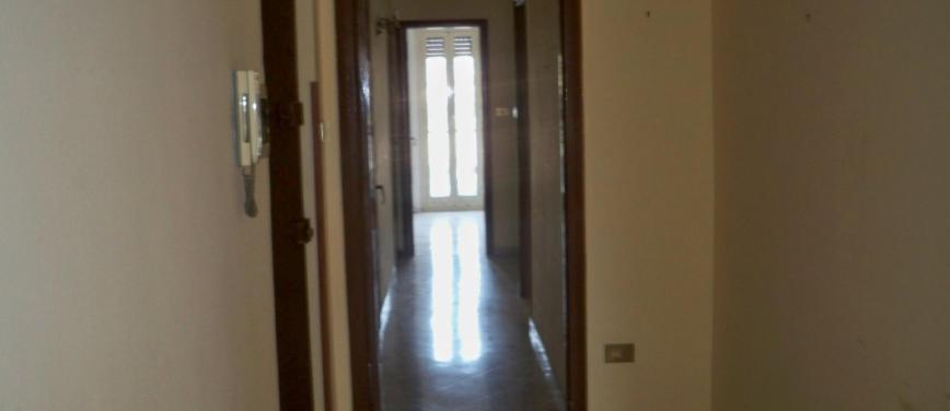 Appartamento in Affitto a Palermo (Palermo) - Rif: 25896 - foto 6
