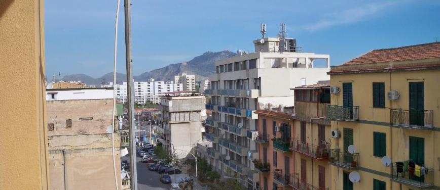 Appartamento in Affitto a Palermo (Palermo) - Rif: 25896 - foto 7