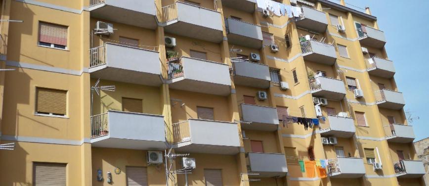 Appartamento in Affitto a Palermo (Palermo) - Rif: 25896 - foto 9