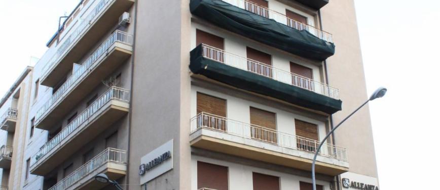 Ufficio in Affitto a Palermo (Palermo) - Rif: 25899 - foto 1