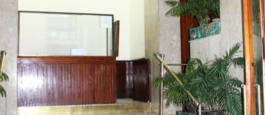 Ufficio in Affitto a Palermo (Palermo) - Rif: 25899 - foto 2