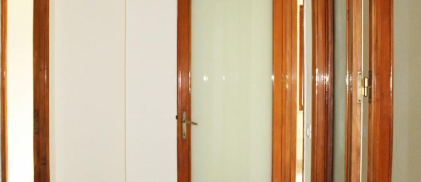 Ufficio in Affitto a Palermo (Palermo) - Rif: 25899 - foto 3