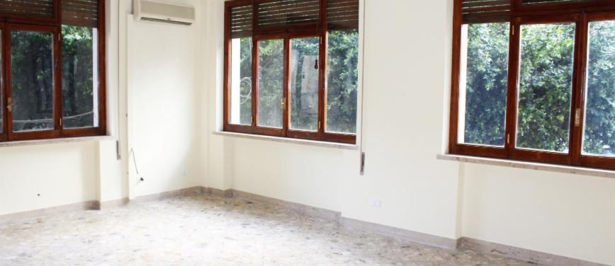 Ufficio in Affitto a Palermo (Palermo) - Rif: 25899 - foto 4