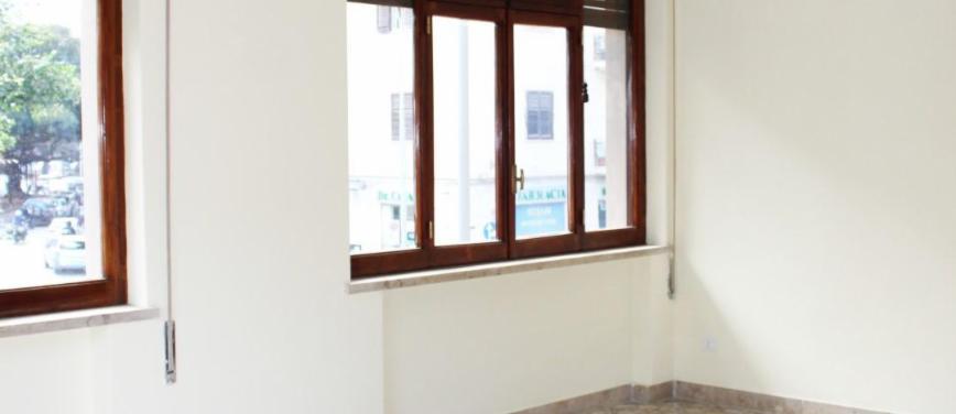 Ufficio in Affitto a Palermo (Palermo) - Rif: 25899 - foto 6