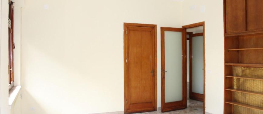 Ufficio in Affitto a Palermo (Palermo) - Rif: 25899 - foto 8