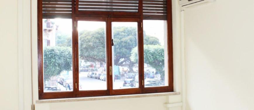 Ufficio in Affitto a Palermo (Palermo) - Rif: 25899 - foto 9