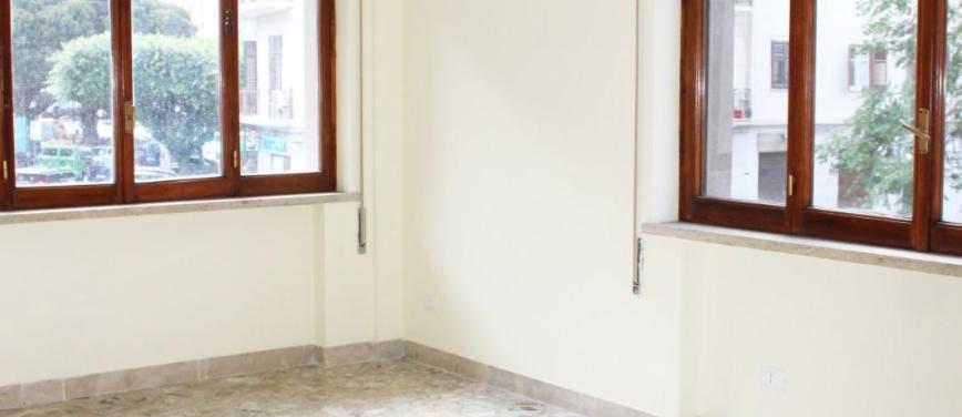 Ufficio in Affitto a Palermo (Palermo) - Rif: 25899 - foto 10