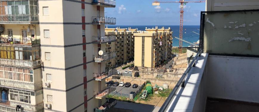 Appartamento in Vendita a Palermo (Palermo) - Rif: 25908 - foto 1