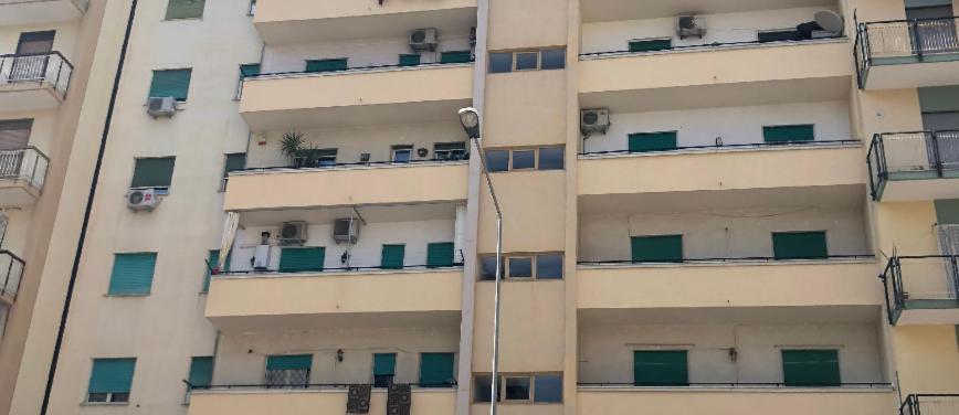Appartamento in Vendita a Palermo (Palermo) - Rif: 25908 - foto 2
