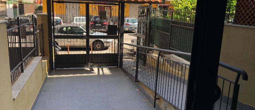 Appartamento in Vendita a Palermo (Palermo) - Rif: 25908 - foto 3