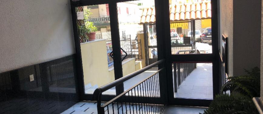 Appartamento in Vendita a Palermo (Palermo) - Rif: 25908 - foto 4