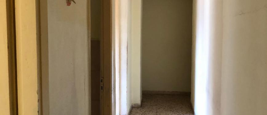 Appartamento in Vendita a Palermo (Palermo) - Rif: 25908 - foto 5