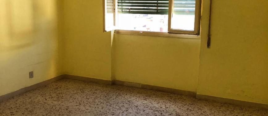 Appartamento in Vendita a Palermo (Palermo) - Rif: 25908 - foto 6