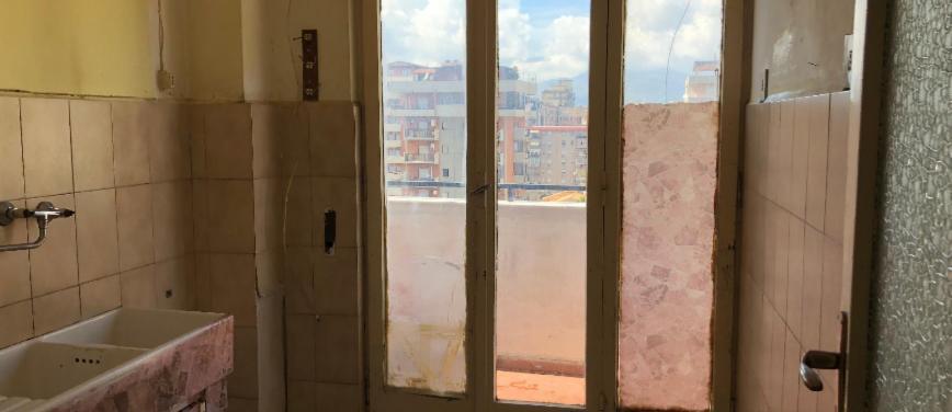 Appartamento in Vendita a Palermo (Palermo) - Rif: 25908 - foto 7