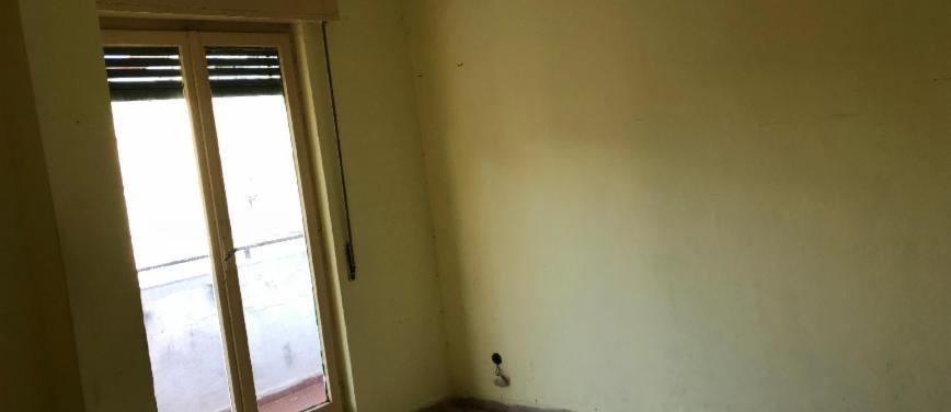 Appartamento in Vendita a Palermo (Palermo) - Rif: 25908 - foto 8