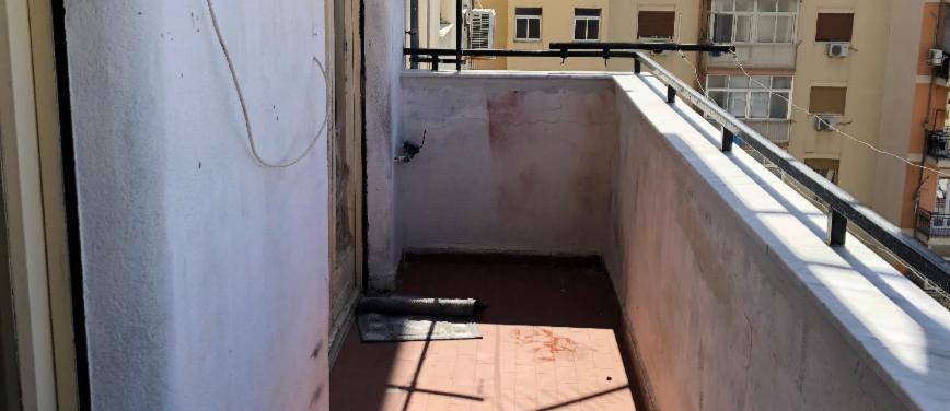 Appartamento in Vendita a Palermo (Palermo) - Rif: 25908 - foto 9