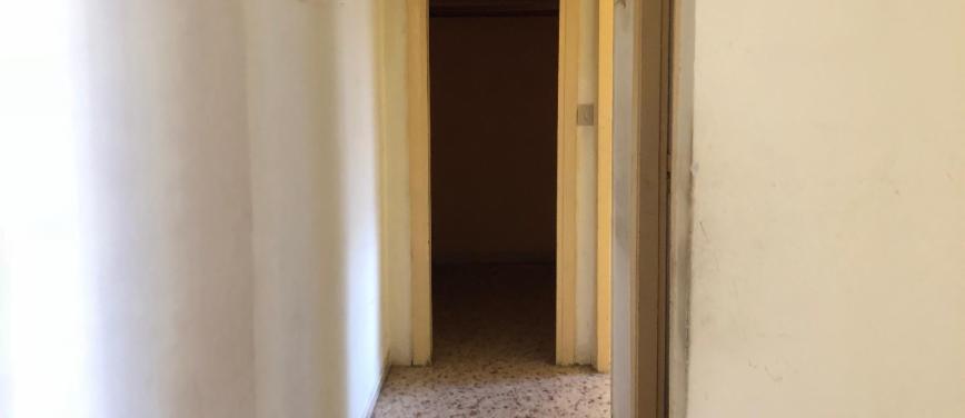 Appartamento in Vendita a Palermo (Palermo) - Rif: 25908 - foto 10