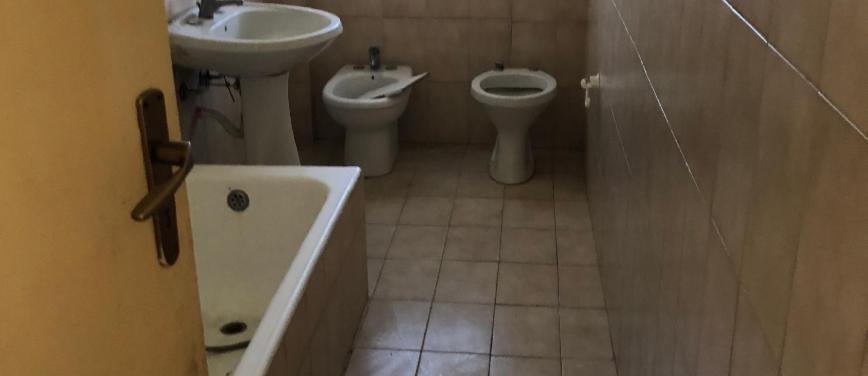 Appartamento in Vendita a Palermo (Palermo) - Rif: 25908 - foto 11