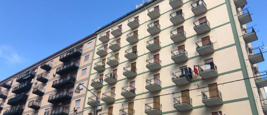 Appartamento in Vendita a Palermo (Palermo) - Rif: 25909 - foto 1