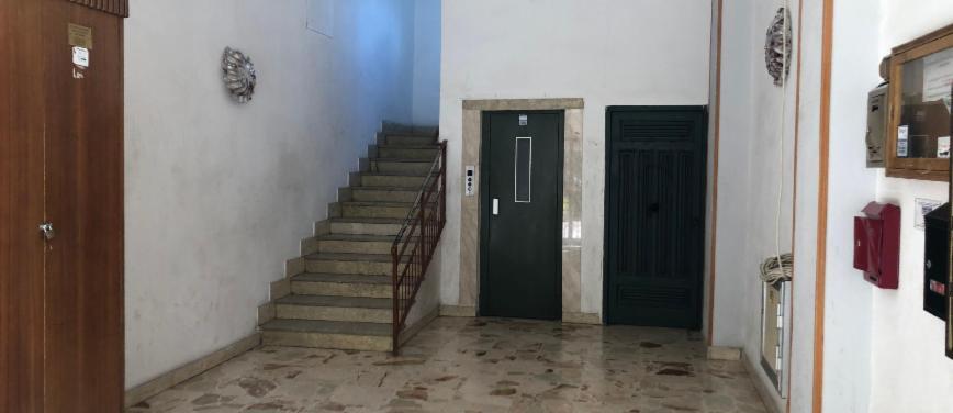 Appartamento in Vendita a Palermo (Palermo) - Rif: 25909 - foto 3