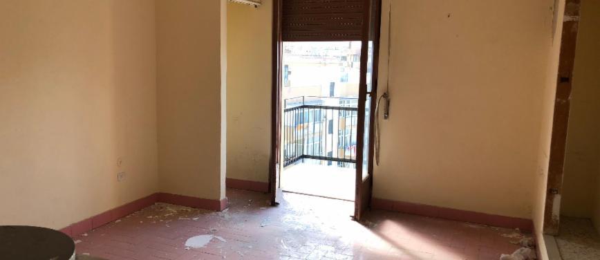 Appartamento in Vendita a Palermo (Palermo) - Rif: 25909 - foto 5