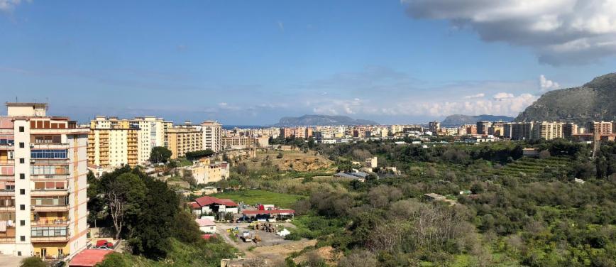 Appartamento in Vendita a Palermo (Palermo) - Rif: 25909 - foto 6