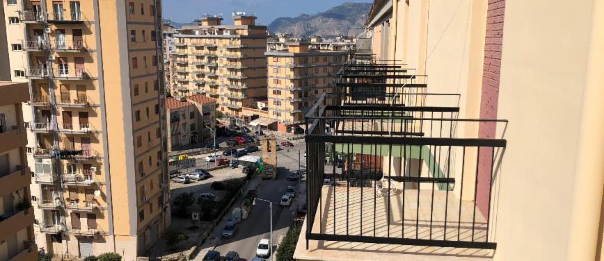 Appartamento in Vendita a Palermo (Palermo) - Rif: 25909 - foto 8