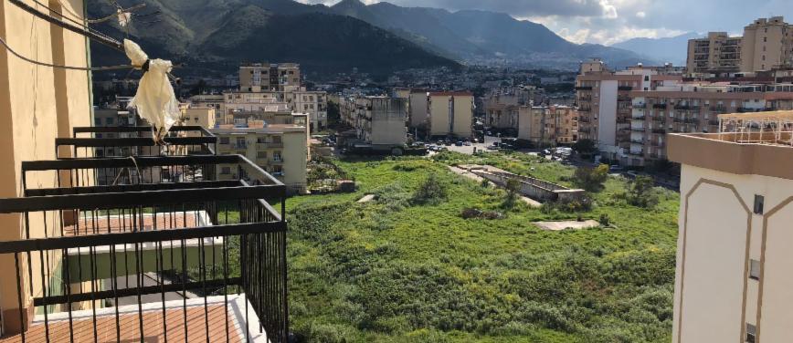 Appartamento in Vendita a Palermo (Palermo) - Rif: 25909 - foto 9