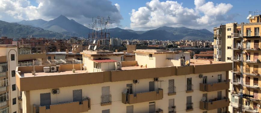 Appartamento in Vendita a Palermo (Palermo) - Rif: 25909 - foto 10