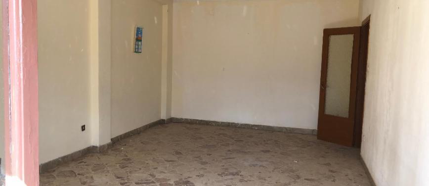 Appartamento in Vendita a Palermo (Palermo) - Rif: 25909 - foto 12