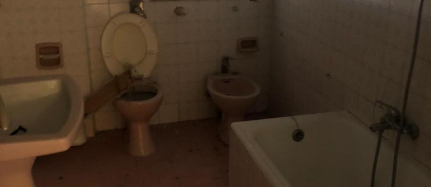 Appartamento in Vendita a Palermo (Palermo) - Rif: 25909 - foto 13