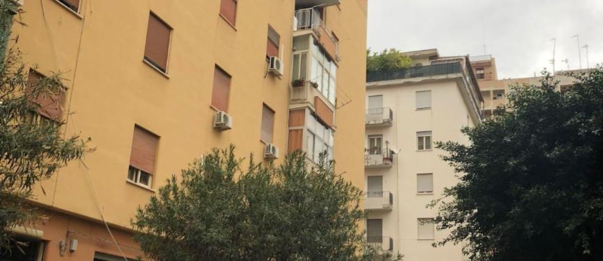 Appartamento in Vendita a Palermo (Palermo) - Rif: 25910 - foto 1