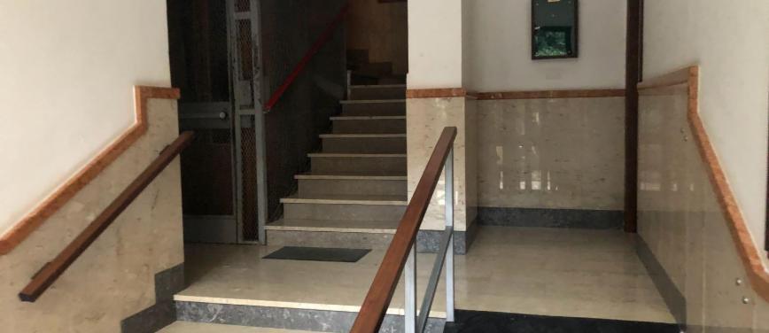 Appartamento in Vendita a Palermo (Palermo) - Rif: 25910 - foto 2
