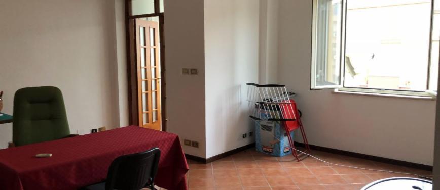 Appartamento in Vendita a Palermo (Palermo) - Rif: 25910 - foto 3