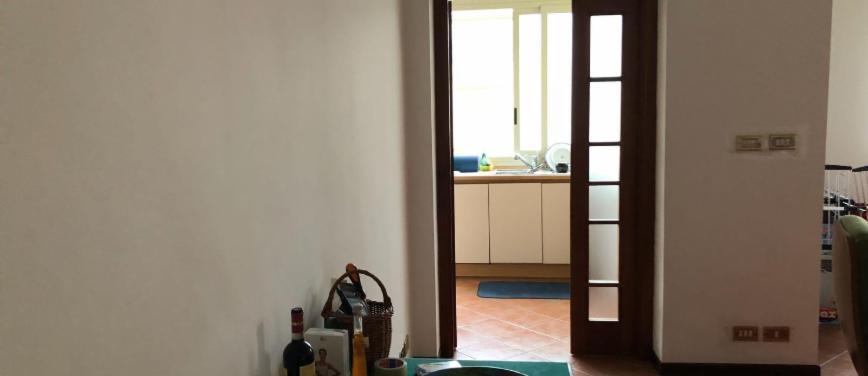 Appartamento in Vendita a Palermo (Palermo) - Rif: 25910 - foto 4